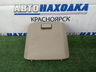 Бардачок TOYOTA IPSUM 2001-2003