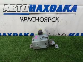 Блок управления рулевой рейкой HONDA FIT 2005-2007
