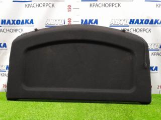 Полка багажника задняя MAZDA AXELA 2009-2013