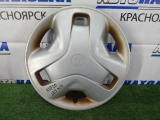 Колпаки колесные TOYOTA FUNCARGO 1999-2002