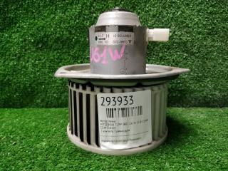 Запчасть мотор печки MITSUBISHI TOWN BOX 1999-2007