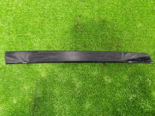 Накладка на стойку кузова левая SUBARU LEGACY 2003-2009