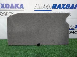 Пол багажника задний правый NISSAN TINO 1998-2003
