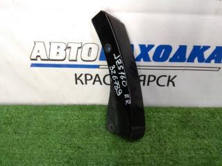 Запчасть накладка на крыло задняя правая TOYOTA ARISTO 1997-2000