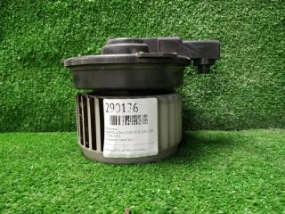Запчасть мотор печки DAIHATSU ATRAI 2005-2007