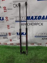 Запчасть амортизатор багажника задний HYUNDAI COUPE 2002-2006