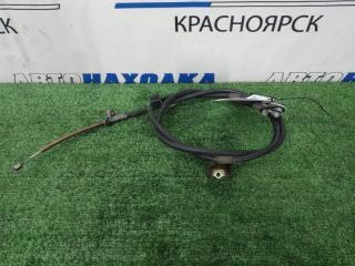 Запчасть трос ручника задний левый TOYOTA FUNCARGO 2002-2005
