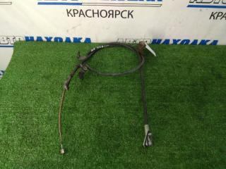 Запчасть трос ручника задний правый TOYOTA FUNCARGO 2002-2005