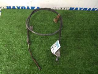 Запчасть трос ручника задний левый TOYOTA FUNCARGO 1999-2002