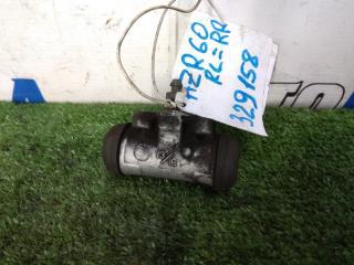 Запчасть рабочий тормозной цилиндр задний TOYOTA NOAH 2004-2007