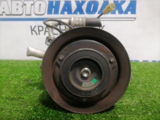 Запчасть компрессор кондиционера DAIHATSU SONICA 2006-2009
