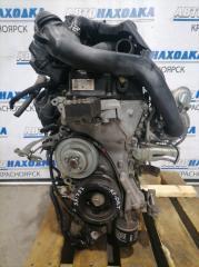 Запчасть двигатель DAIHATSU SONICA 2006-2009