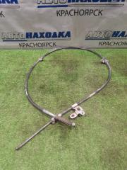 Запчасть трос ручника задний правый TOYOTA COROLLA FIELDER 2004-2006