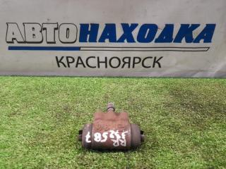 Запчасть рабочий тормозной цилиндр задний NISSAN JUKE 2010-2018
