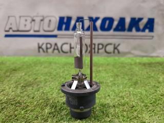 Запчасть лампа ксеноновая HONDA ODYSSEY 1999-2003