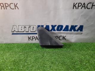 Запчасть уголок крыла передний левый SUZUKI ALTO 2009-2014