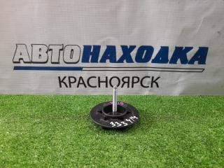 Запчасть кронштейн запасного колеса NISSAN JUKE 2010-2018