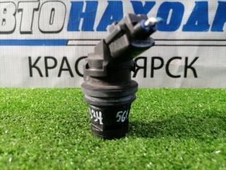 Запчасть мотор омывателя TOYOTA WISH 2009-2012