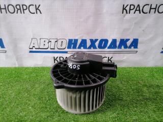 Запчасть мотор печки DAIHATSU TANTO 2003-2007