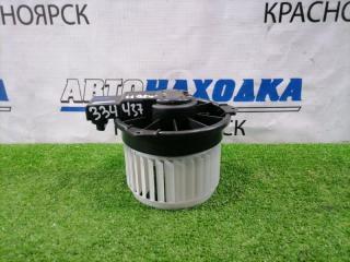 Запчасть мотор печки NISSAN OTTI 2006-2013