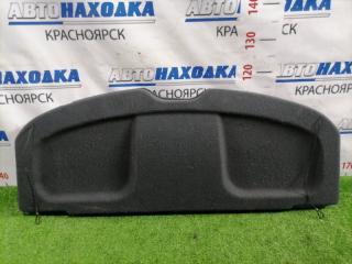 Полка багажника задняя TOYOTA BLADE 2006-2009