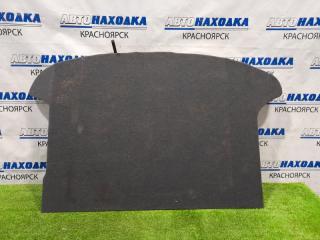 Пол багажника задний SUBARU IMPREZA 2007-2011