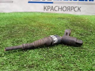 Запчасть датчик abs передний левый VOLKSWAGEN BEETLE 1997-2010