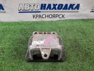 Запчасть подушка двигателя передняя левая VOLKSWAGEN BEETLE 1997-2010