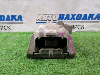 Запчасть подушка двигателя передняя правая VOLKSWAGEN BEETLE 1997-2010