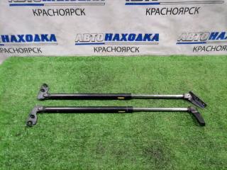 Запчасть амортизатор багажника задний NISSAN NV350 CARAVAN 2012-2021
