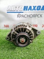 Запчасть генератор SUZUKI ALTO LAPIN 2008-2015