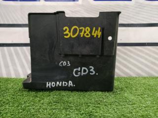 Крепление аккумулятора HONDA FIT