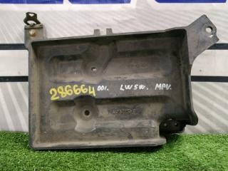 Крепление аккумулятора MAZDA MPV 1999-2005