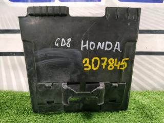 Крепление аккумулятора HONDA FIT ARIA 2002-2005