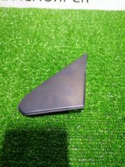 Запчасть уголок крыла передний левый TOYOTA PLATZ 1999-2005