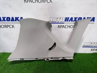 Обшивка багажника задняя левая TOYOTA RACTIS 2010-2014