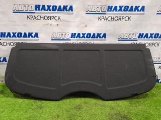 Полка багажника задняя PEUGEOT 207 2007-2012