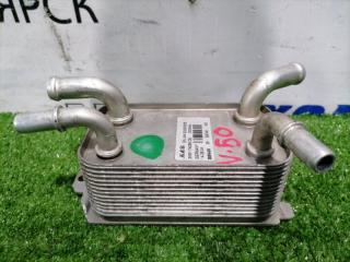 Радиатор акпп VOLVO V50 2003-2007
