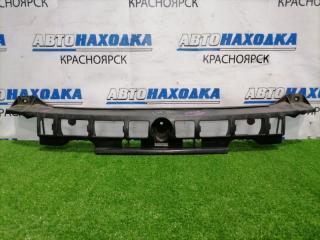 Запчасть клипса бампера задняя PEUGEOT 207 2007-2012