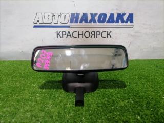Запчасть зеркало салонное PEUGEOT 207 2007-2012