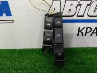 Блок управления стеклоподъемниками BMW 320I 1998-2001