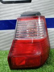 Запчасть фонарь задний задний правый MITSUBISHI LEGNUM 1998-2002
