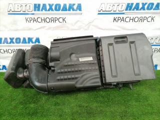 Запчасть корпус воздушного фильтра VOLVO V50 2003-2012