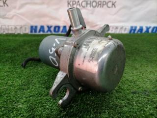 Запчасть насос вакуумный VOLVO V50 2003-2012