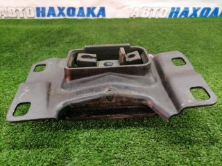 Запчасть подушка двигателя передняя левая VOLVO V50 2003-2012