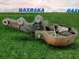 Запчасть подушка двигателя задняя VOLVO V50 2003-2012