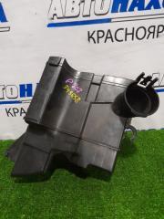 Запчасть влагоотделитель PEUGEOT 207 2007-2012