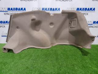 Обшивка багажника задняя правая TOYOTA PREMIO 2001-2007