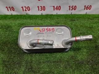 Радиатор акпп BMW 316ti 2001-2004