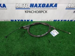 Запчасть трос ручника задний левый TOYOTA NADIA 2001-2003